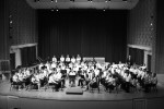2012 Capital University Junior Winds