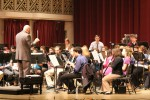 2012 Capital Wind Symph. Session