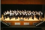 2012 Franklin Heights HS Symphonic Band