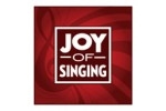 2015 Joy of Singing