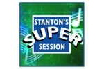 2015 Super Session