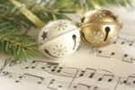 2012 Holiday Choral Session